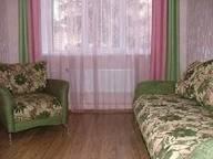 Сдается посуточно 2-комнатная квартира в Барнауле. 0 м кв. пр-т Ленина, 47а