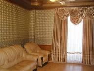 Сдается посуточно 3-комнатная квартира в Барнауле. 0 м кв. пр-т Калинина, 7