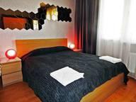 Сдается посуточно 1-комнатная квартира в Реутове. 42 м кв. Юбилейный проспект 78