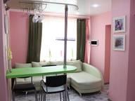 Сдается посуточно 1-комнатная квартира в Краснодаре. 0 м кв. Гимназическая ул., 25