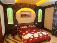 Сдается посуточно 2-комнатная квартира в Новом Уренгое. 92 м кв. пр. Губкина 7а