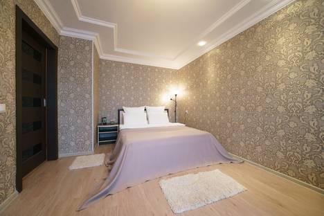 Сдается 1-комнатная квартира посуточнов Бобруйске, Интернациональная, 74.