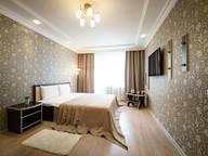 Сдается посуточно 1-комнатная квартира в Бобруйске. 45 м кв. Интернациональная, 74