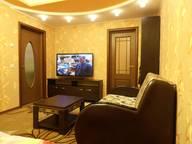 Сдается посуточно 3-комнатная квартира в Новом Уренгое. 88 м кв. пр. Ленинградский 8
