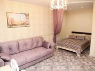 Сдается посуточно 1-комнатная квартира в Зеленограде. 0 м кв. Логвиненко, к1818