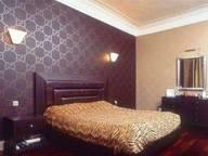 Сдается посуточно 2-комнатная квартира в Уфе. 45 м кв. проспект Октября,  116