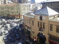 Сдается посуточно 4-комнатная квартира в Киеве. 100 м кв. Крещатик 29