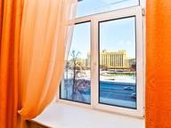 Сдается посуточно 3-комнатная квартира в Санкт-Петербурге. 80 м кв. Московский проспект, 193