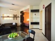 Сдается посуточно 1-комнатная квартира в Санкт-Петербурге. 40 м кв. улица Марата , 4