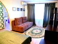 Сдается посуточно 1-комнатная квартира в Волгограде. 33 м кв. ул. Порт-Саида, 9