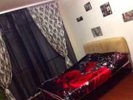 Сдается посуточно 1-комнатная квартира в Сургуте. 0 м кв. Королинского, 9