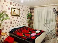 Сдается посуточно 1-комнатная квартира в Саранске. 34 м кв. проспект Ленина, 36