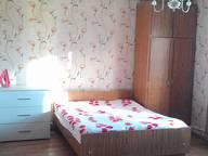 Сдается посуточно 2-комнатная квартира в Феодосии. 54300 м кв. Старшинова 21