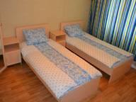 Сдается посуточно 5-комнатная квартира в Санкт-Петербурге. 0 м кв. 5-й Предпортовый проезд, 12к1