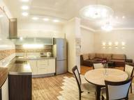 Сдается посуточно 2-комнатная квартира в Казани. 0 м кв. Меридианная 4