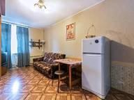 Сдается посуточно 1-комнатная квартира в Пушкино. 0 м кв. Лесные поляны, Солнечная, 26