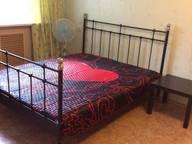 Сдается посуточно 1-комнатная квартира в Нижнем Новгороде. 31 м кв. ул. Мануфактурная,  9