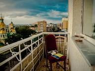 Сдается посуточно 3-комнатная квартира в Ровно. 66 м кв. Незалежності 1