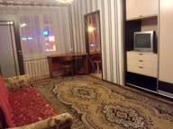 Сдается посуточно 2-комнатная квартира в Петрозаводске. 0 м кв. проспект Ленина, 15