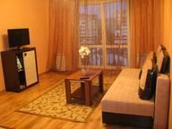 Сдается посуточно 1-комнатная квартира в Витебске. 0 м кв. пр-т Черняховского, 35-1