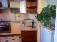 Сдается посуточно 1-комнатная квартира в Волгограде. 38 м кв. проспект Ленина, д.20