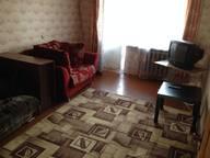 Сдается посуточно 2-комнатная квартира в Челябинске. 0 м кв. ул. Чехова, 3