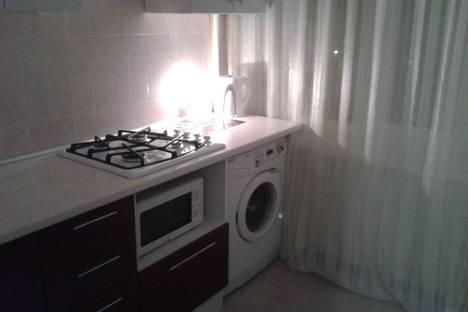 Сдается 1-комнатная квартира посуточно, Стара Загора 139.