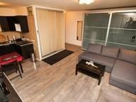 Сдается посуточно 1-комнатная квартира в Новокузнецке. 35 м кв. Строителей проспект, 82