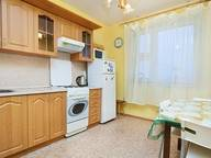 Сдается посуточно 2-комнатная квартира в Новокузнецке. 55 м кв. ул. Франкфурта, 25