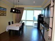 Сдается посуточно 2-комнатная квартира в Гурзуфе. 106 м кв. Ялтинская, 16