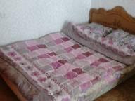 Сдается посуточно 1-комнатная квартира в Миассе. 31 м кв. ул. Колесова, 7