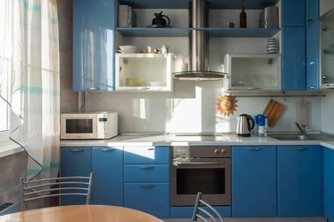 Сдается 2-комнатная квартира посуточно в Москве, Академика Королева, д.8, корп.1.