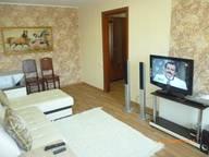 Сдается посуточно 2-комнатная квартира в Березниках. 0 м кв. Юбилейная, 91