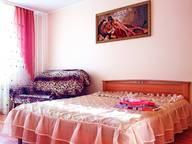 Сдается посуточно 2-комнатная квартира в Курске. 60 м кв. Клыкова, д.35,