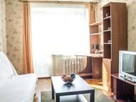 Сдается посуточно 1-комнатная квартира в Нижнем Новгороде. 0 м кв. ул. горького, 152а