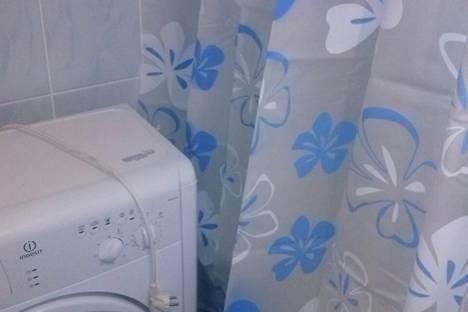 Сдается 1-комнатная квартира посуточново Владикавказе, ул. Цоколаева, 2.