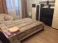 Сдается посуточно 2-комнатная квартира в Нижневартовске. 56 м кв. ул. Нефтяников, 87