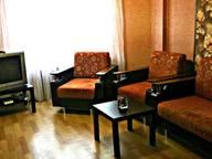 Сдается посуточно 1-комнатная квартира в Саранске. 40 м кв. ул. Ульянова 93