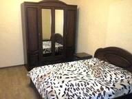 Сдается посуточно 1-комнатная квартира во Владикавказе. 0 м кв. проспект Доватора, 70