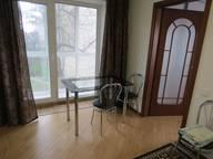 Сдается посуточно 1-комнатная квартира в Виннице. 0 м кв. Толстого 21