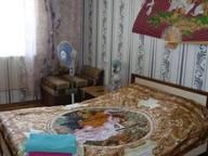 Сдается посуточно 1-комнатная квартира в Черногорске. 42 м кв. ул. Калинина, 14