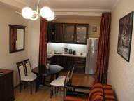 Сдается посуточно 2-комнатная квартира в Партените. 70 м кв. Прибрежная ул., 7(3)