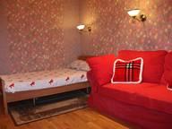 Сдается посуточно 2-комнатная квартира в Новосибирске. 50 м кв. ул. Декабристов, 41