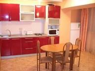Сдается посуточно 1-комнатная квартира в Калуге. 36 м кв. ул.Кирова 16