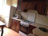 Сдается посуточно 1-комнатная квартира во Владикавказе. 0 м кв. Дзусова 20