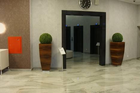 Сдается 1-комнатная квартира посуточнов Санкт-Петербурге, Хошимина, 16.