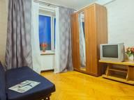Сдается посуточно 1-комнатная квартира в Санкт-Петербурге. 33 м кв. Кондратьевский пр, д. 79, корп. 1