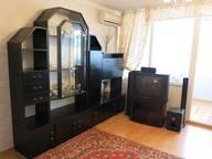 Сдается посуточно 2-комнатная квартира в Сочи. 50 м кв. Островского 1