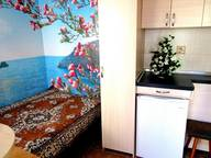 Сдается посуточно 1-комнатная квартира в Ялте. 0 м кв. ул. Дмитриева, 7А