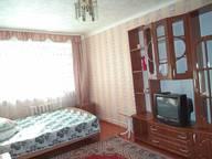 Сдается посуточно 2-комнатная квартира в Белорецке. 0 м кв. Ленина 37а